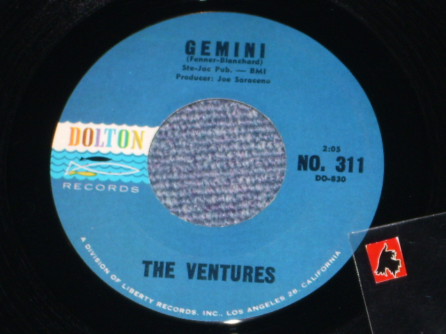 black singles in dolton More from the dolton singles collection  moon in the afternoon (i) dolton 061-b 1962 08/1962 bobby black,  (wa) part 3 instrumental tittyshakers, r'n.
