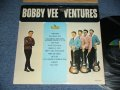 BOBBY VEE MEETS THE VENTURES    MONO version