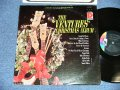 THE CHRISTMAS ALBUM       1968? Version LIBERTY Label  STEREO
