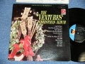 THE CHRISTMAS ALBUM       1967? Version 'D' MARK LABEL l  STEREO