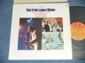 "TRINI LOPEZ SHOW   1970 US AMERICA  ORIGINAL  ""ORANGE & BROWN"" LABEL"
