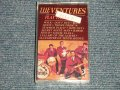 PLAY THE HITS     1984 US AMERICA  CASSETTE Tape