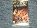 ONLY THE HITS     1988 US AMERICA  CASSETTE Tape