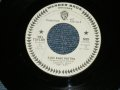 MEL TAYLOR - BANG BANG RHYTHM  / SPANISH ARMADA   US ORIGINAL WHITE LABEL PROMO